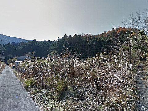『倭姫命世記』(18) - ヤマトヒメ、二見から帰還して順調 「矢田宮」「家田々上宮」のキャプチャー