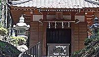 村山浅間神社 静岡県富士宮市村山のキャプチャー