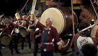 重要無形民俗文化財「桑名石取祭の祭車行事」 - 石取という行事から祭礼へ展開のキャプチャー