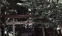 丹生川神社 奈良県五條市丹原町のキャプチャー