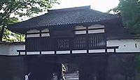 小諸城 信濃国(長野県小諸市)のキャプチャー