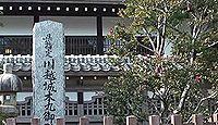 川越城 武蔵国(埼玉県川越市)のキャプチャー