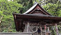 厳島神社(会津若松市) - 飯盛山の麓に鎮座、南北朝期の創建、付近に白虎隊史跡が多数