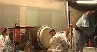 香具波志神社 大阪府大阪市淀川区加島のキャプチャー