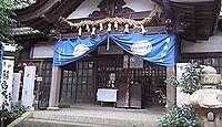 藤白神社 - 鈴木氏の総本家、鈴木姓の発祥の地「鈴木屋敷」、藤代王子の旧址、獅子舞