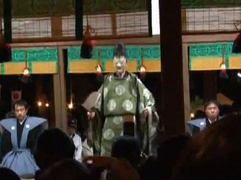 兵庫県の重要無形民俗文化財