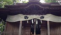 篠崎浅間神社 東京都江戸川区上篠崎のキャプチャー