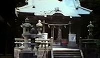 海南神社 - 例祭の夏祭と「チャッキラコ」が有名な、藤原資盈を祀る相模国三浦総鎮守