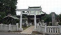 橘樹神社(川崎市) - 弟橘媛の陵「富士見台古墳」、周辺に縄文遺跡や歴史ある寺院