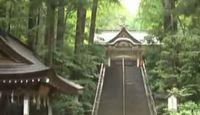 宝登山神社 - ミシュラン1つ星に選定された、ヤマトタケルと火の伝承が残る古社