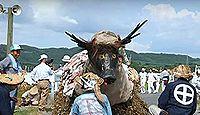 重要無形民俗文化財「市来の七夕踊」 - 由来は島津義弘の凱旋の祝賀芸能とも、慰霊とものキャプチャー