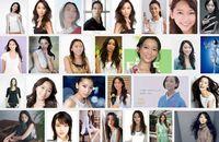 Google画像検索「杏 女優」