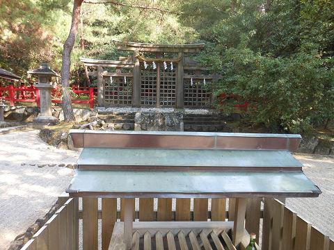 檜原神社の近接撮影 - ぶっちゃけ古事記