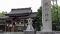 湊川神社 - 南朝スーパースター楠木正成の本宮、徳川光圀の顕彰碑建立が起源