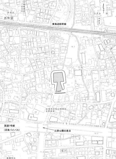 平成24年度高尾山古墳遺物見学会資料 - 静岡考古学学会