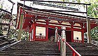 吉備津神社(岡山市) - 桃太郎のモデルを祀る、古代吉備の要衝 古墳も伝承通り