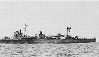 津軽 - Wikipedia