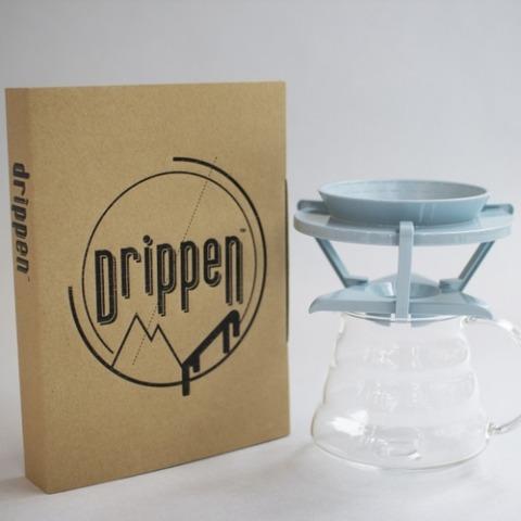 drippen_1