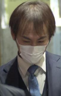 歌舞伎町の闇キャバに機動隊20人がオノで突入 オーナーはTV出演もある有名人だった