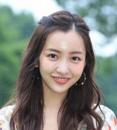 板野友美が結婚 たかみな「おめでとうー!」大島優子「お似合いだわ」 AKB元メンバーが続々祝福