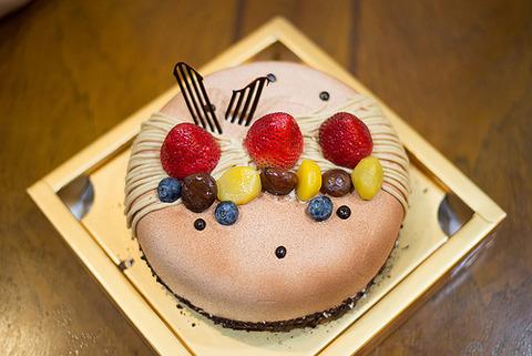 pudding01