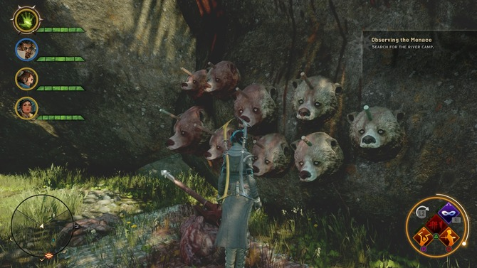 Dragon Age™_ Inquisition_20141222023755