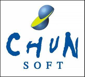 【ニュース】チュンソフトとスパイクが合併「スパイク・チュンソフト」に:ふたばガイド