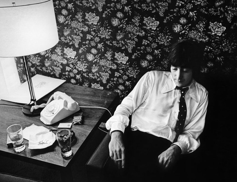 beatles_19_john_chicago_1206151453_id_576597
