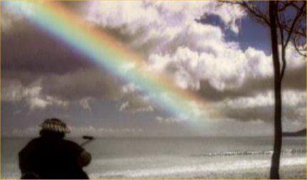 somewhere-over-the-rainbow