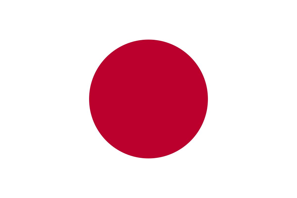 1200px-Flag_of_Japan.svg