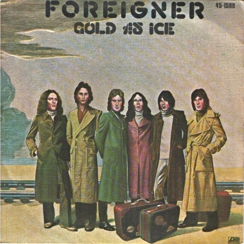 foreigner-cold_as_ice_s_3