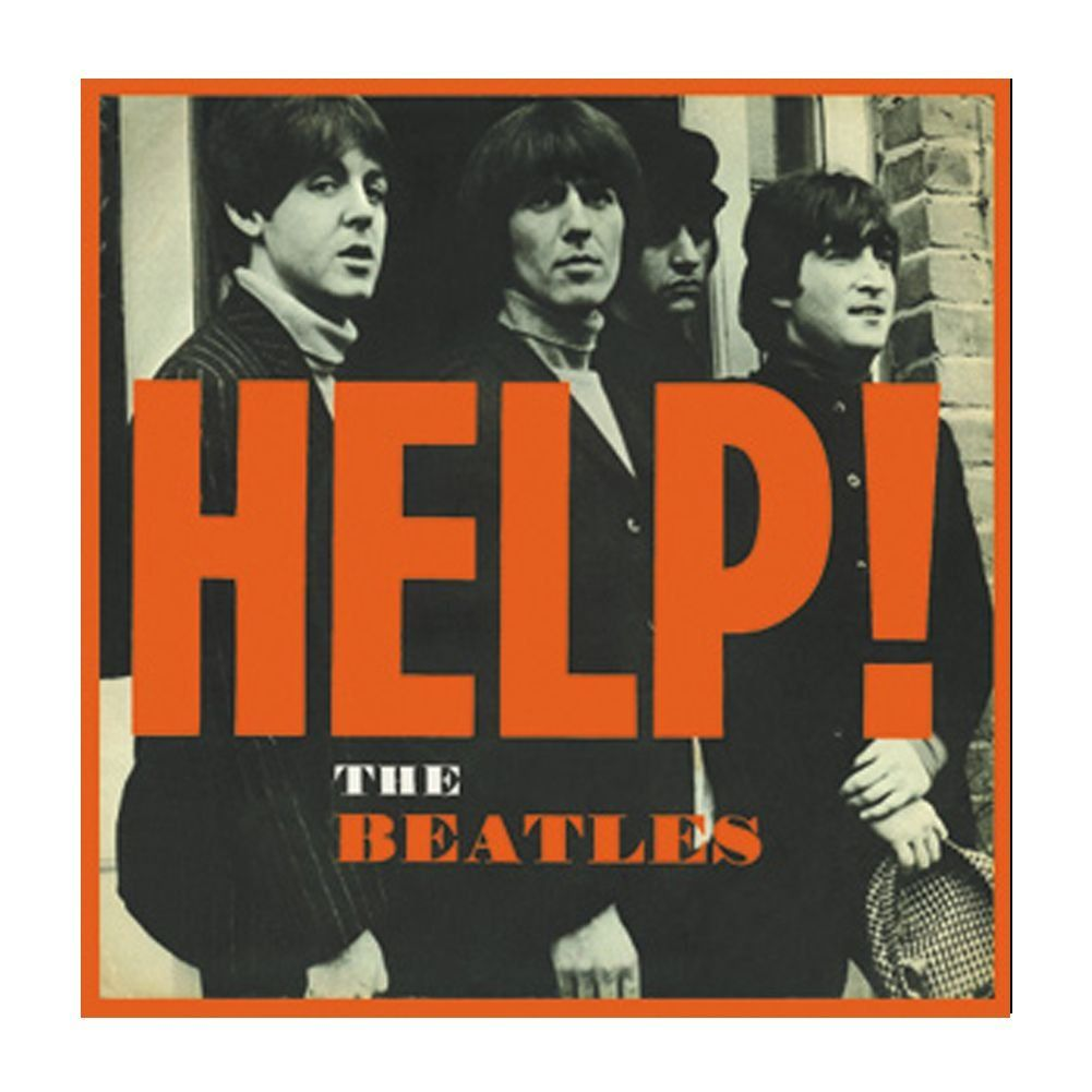 the-beatles-help-button-b4790