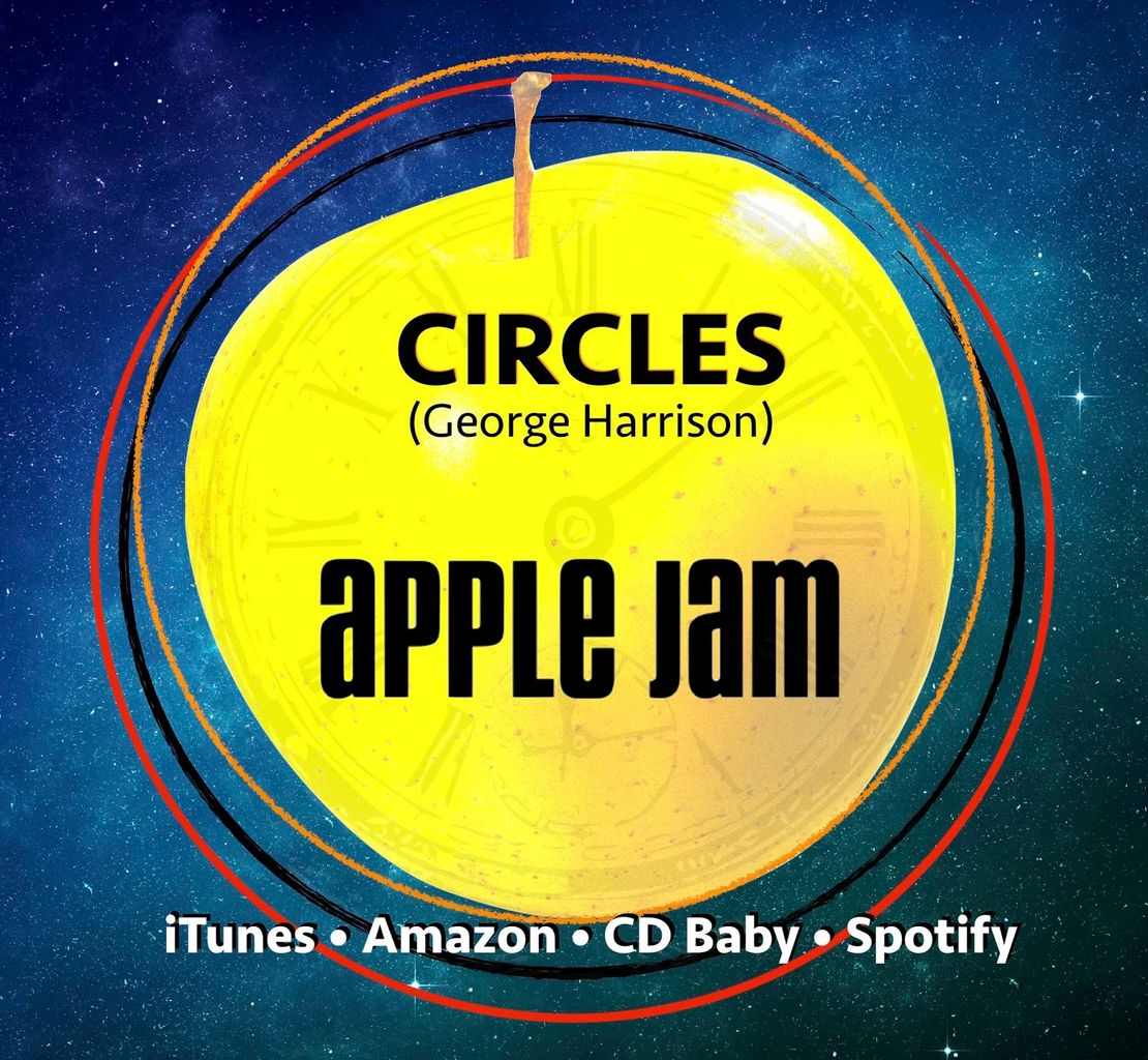 Circles_Apple Jam-1