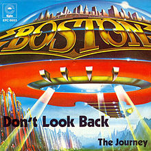 220px-BostonDLBSingle