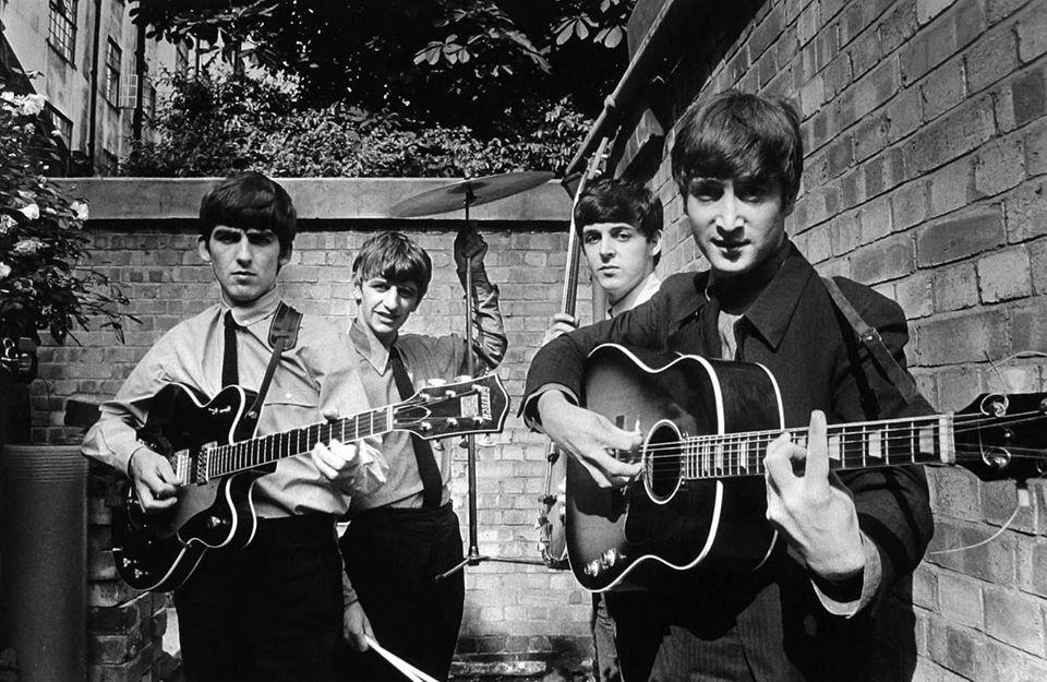 1963.1.1