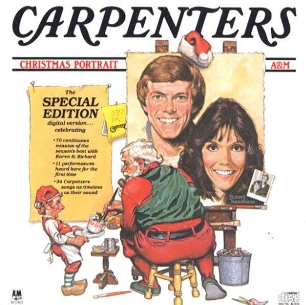 carpenters07
