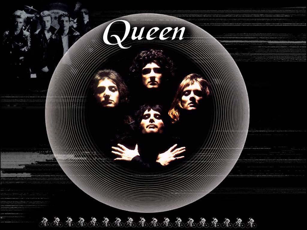 Queen-queen-2985456-1024-768