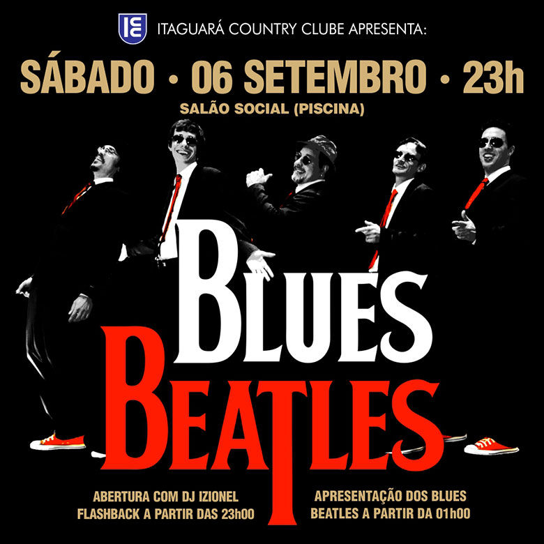 banner-blues-beatles