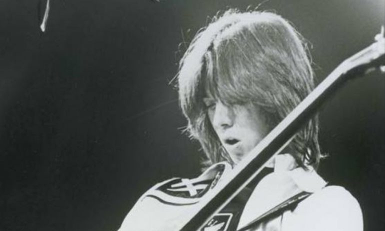 Jimmy-McCulloch-1-770x462