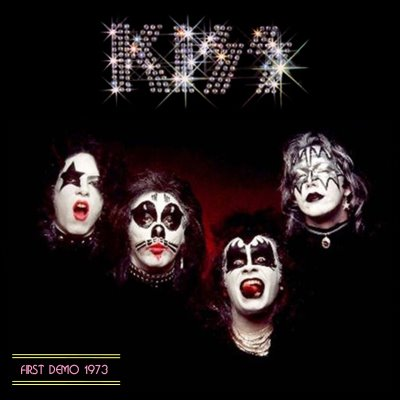 kiss-first-demo(demo)-20121101124458