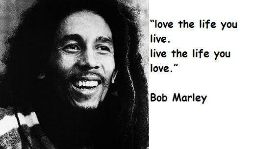 bob-marley-quotes-21