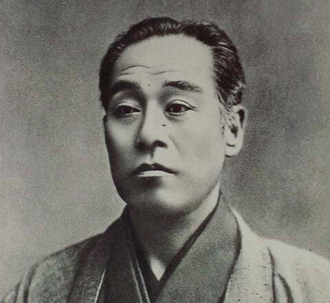 yukiti-1-e1455500308871