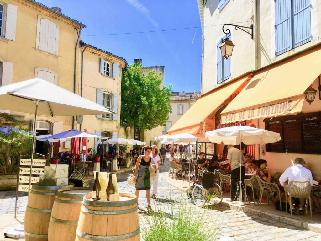 southfrance-00-1024x768
