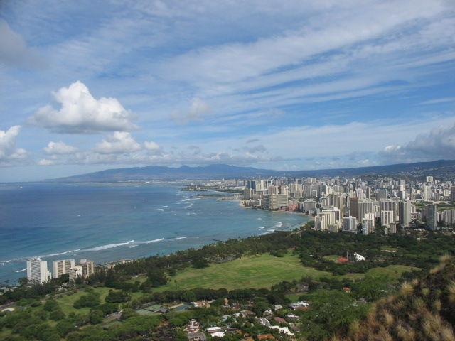hawaii 2006 017