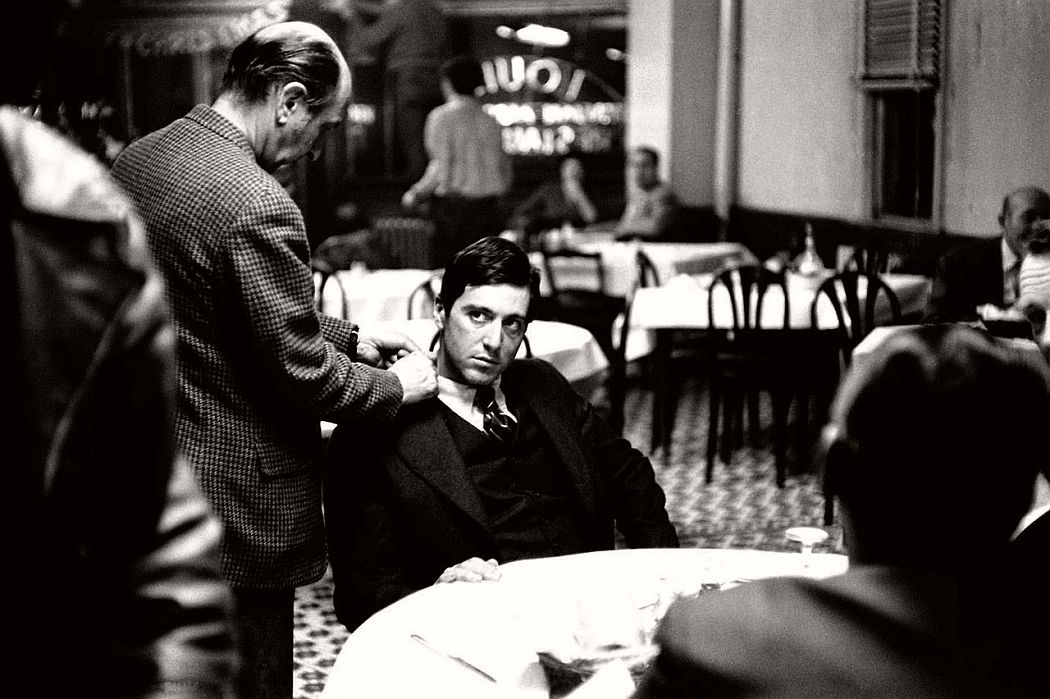 godfather-1972