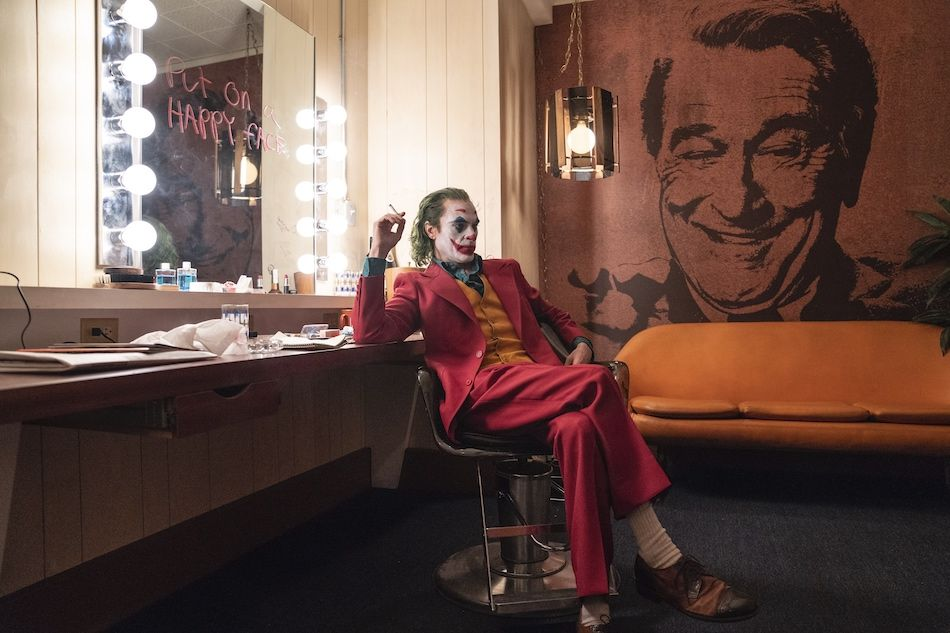 20191008-joker-main