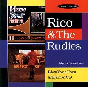 RicoP1995BlownBixton