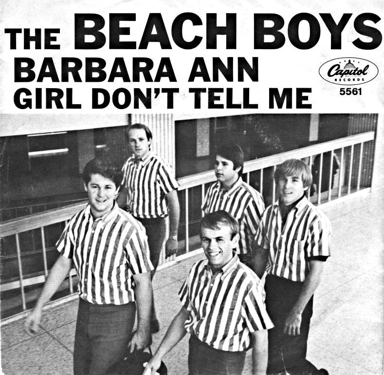 the_beach_boys-barbara_ann_s_15