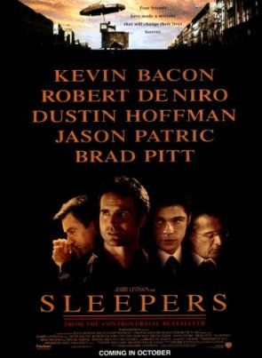 Sleepers_(movie_poster)