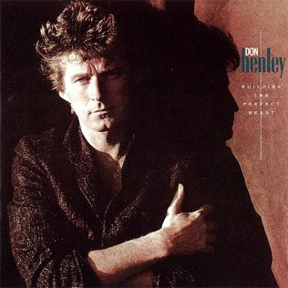 Don_Henley_-_Building_the_Perfect_Beast
